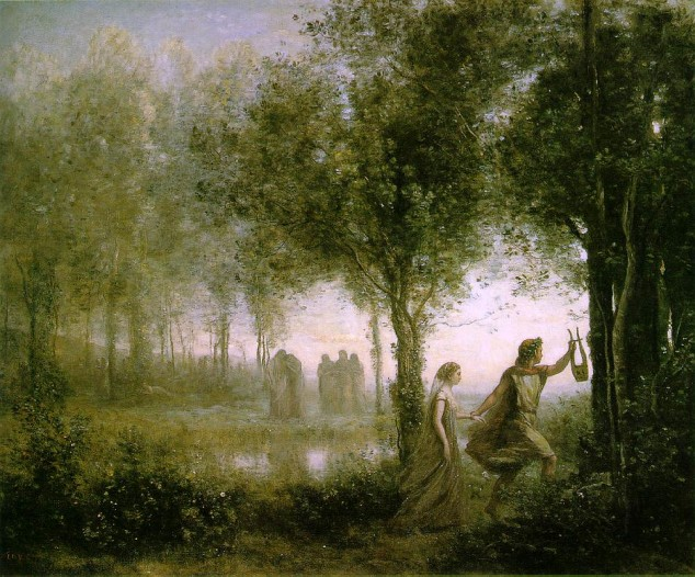 orfeo-ed-euridice-di-jean-baptiste-camille-corot-1871-museum-of-fine-arts-houston1