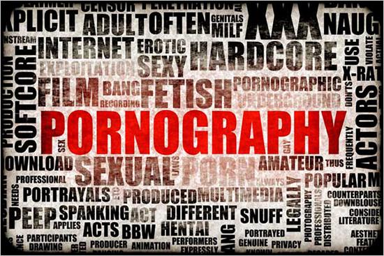 pormografia-sesso-uomo-moderno