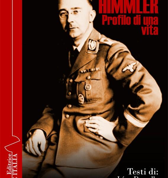 Himmler_800-568x600