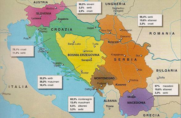 balcani-europa-cartina
