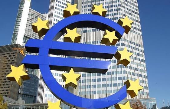 euro-unione-europea-ue
