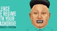 Un tempo gli yankee la guerra la facevano lanciando bombe sul Giappone. Oggi sganciando chiavette USB dai droni sulla Corea del Nord. Una forma più […]