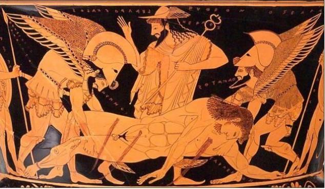 grecia-sonno-morte