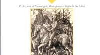 """Il cavaliere, la morte, il diavolo Autore: Jean Cau; EdizionI: Settimo Sigillo,2013; Pagine: 138. Acquista QUI la tua copia!  """"Vi parlo, lettori, di tempi […]"""