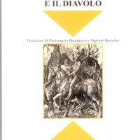 Letto da un militante | Il cavaliere, la morte, il diavolo