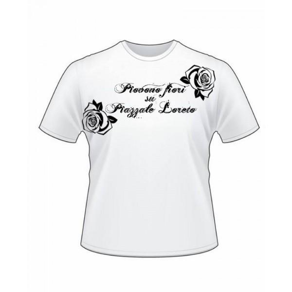 maglietta-piovon-fiori-su-piazzale-loreto