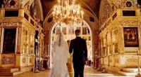 Anche il matrimonio religioso ha oramai perso la sua essenzialità per dar spazio sempre più ad una vastità di orpelli inutili che distolgono l'attitudine dei […]