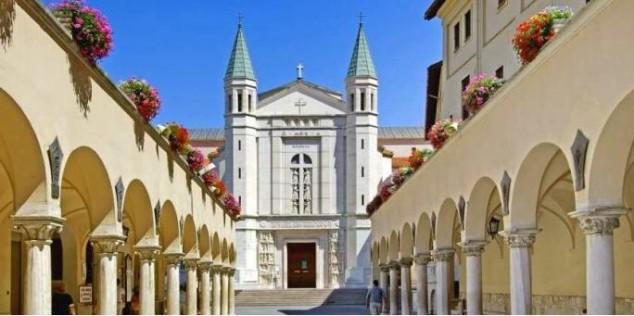 monastero-santa-rita-da-cascia