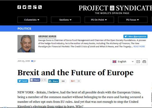 soros-brexit