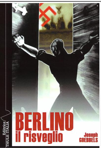 Berlino Il risveglio