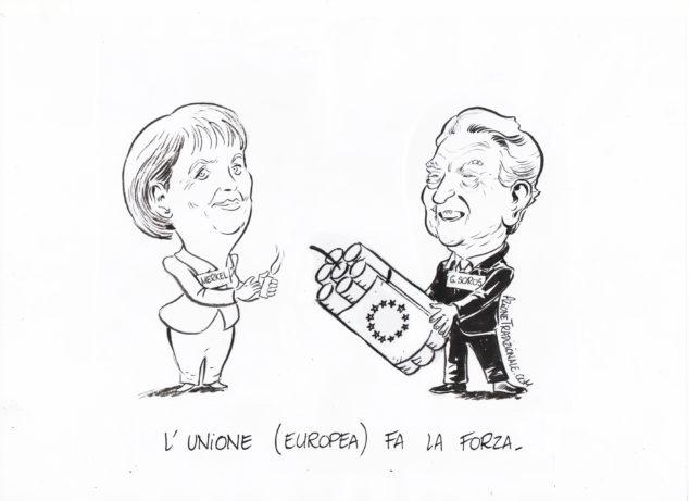 MerkelSoros_2 (vignetta
