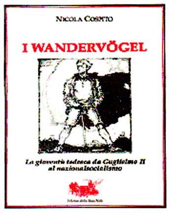Wandervogel1