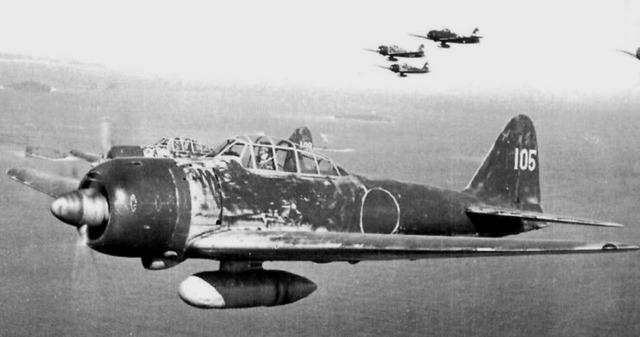 aereo-guerra-giappone