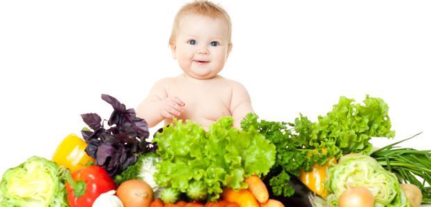 bambini-genitori-vegani