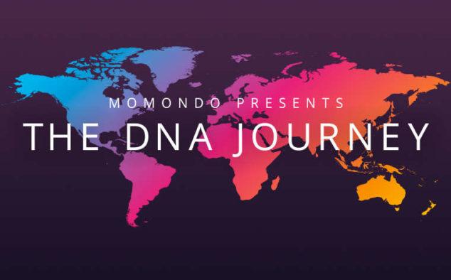 dna-journey-momondo-2