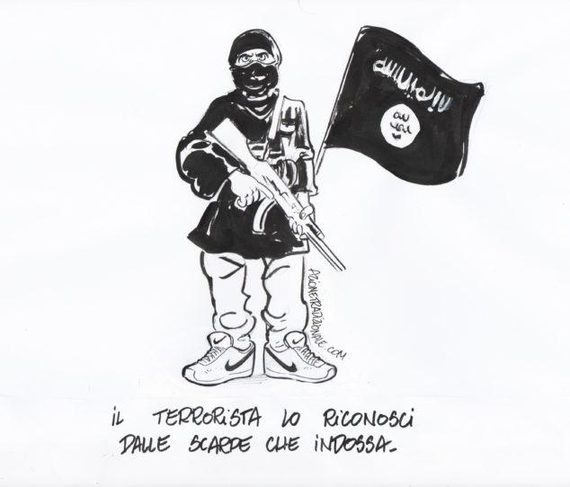 daesh-vignetta-usa-isis