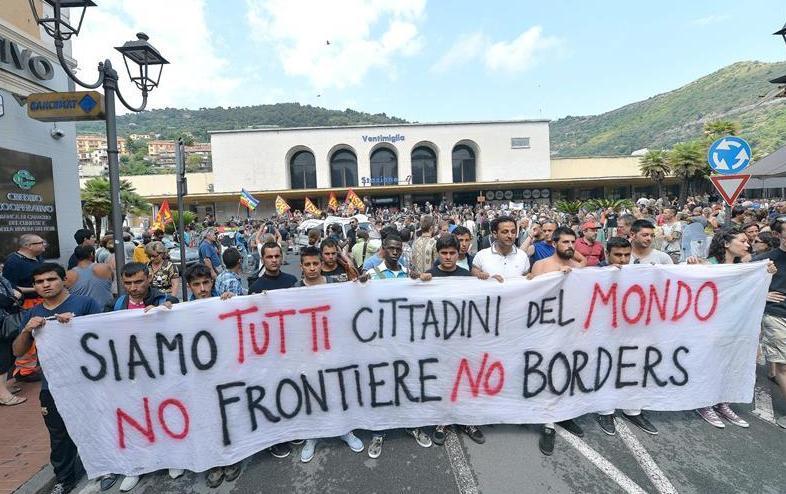 no-borders-confini-immigrazione-frontiere