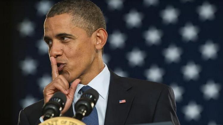 obama-shh-scandali-silenzi-segreti-2