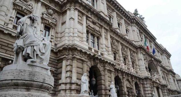 palazzo-di-giustizia-corte-di-cassazione-roma-tribunale