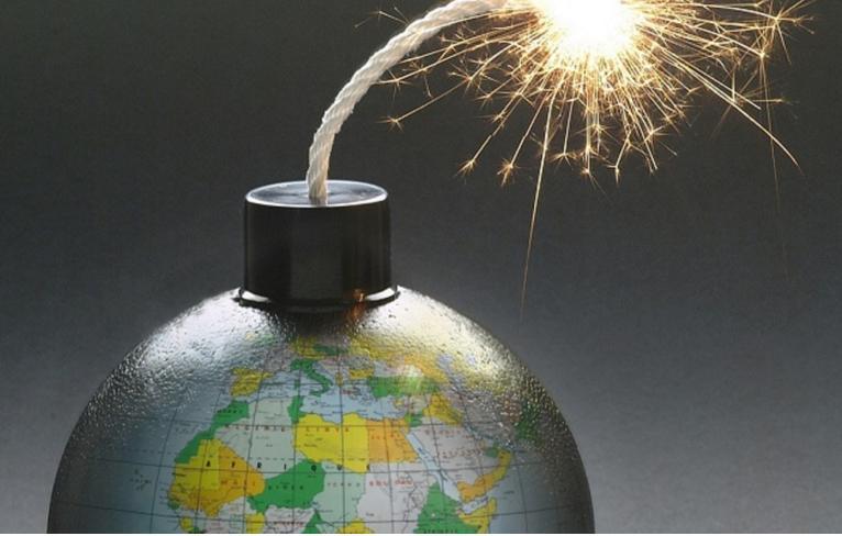 terrorismo-guerra-mondo