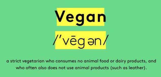 veganesimo-alimentazione-cibo