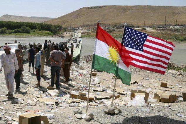 usa-kurdistan-curdi-medio-oriente-siria