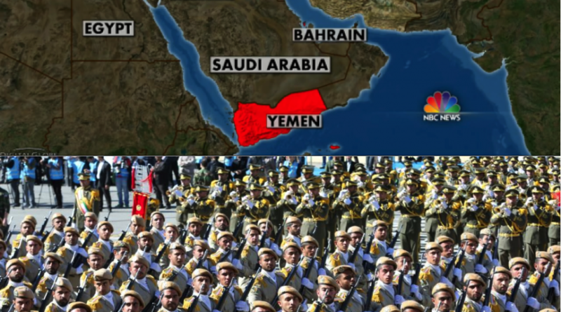 iran-esercito-di-liberazione-sciita