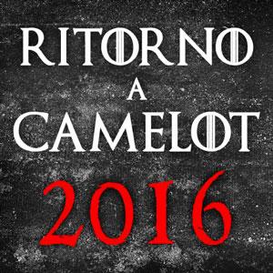 revine-ritorno-a-camelot