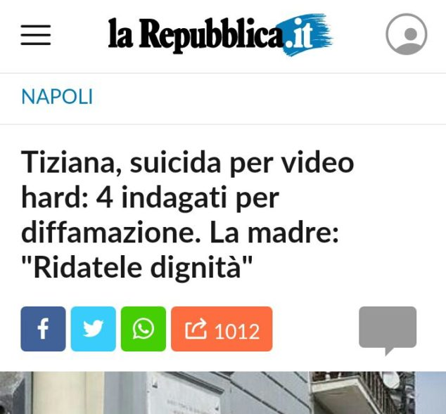 tiziana-cantone