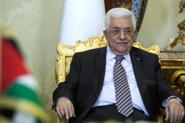 abu-mazen-palestina