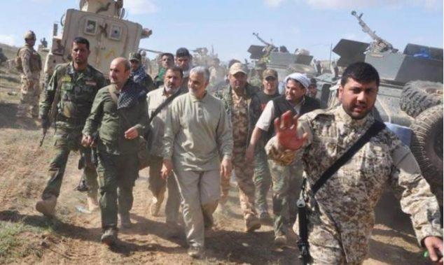 esercito-di-liberazione-sciita-iran-pasdaran-1