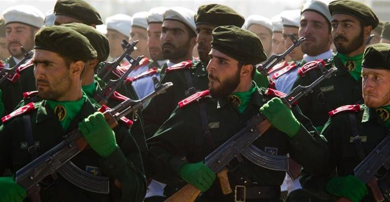 esercito-di-liberazione-sciita-iran-pasdaran-2
