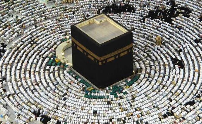 kaaba-mecca-islam