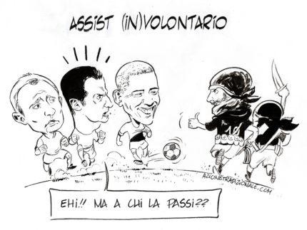 obama-assist_2-1-vignetta
