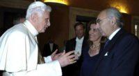 """Torniamo a parlare delle """"dimissioni"""" di Papa Benedetto XVI di quattro anni fa. Ora a parlare è l'ex banchiere dello IOR, Ettore Gotti Tedeschi, uomo […]"""