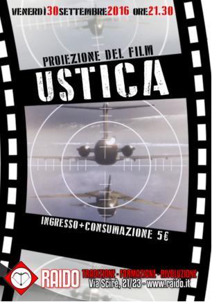 ustica-locandina-piccola