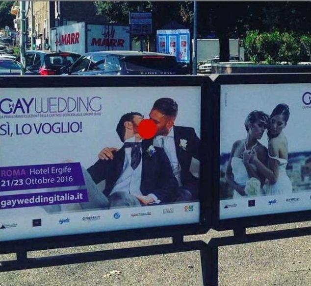 gay-wedding-2