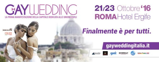 gay-wedding-3
