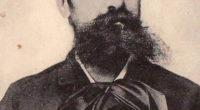18 Ottobre 1909 Un forte senso nazionalistico ispirò i suoi scritti, nella speranza di una rinascita spirituale della gente italica che ponesse l'uomo come motore […]