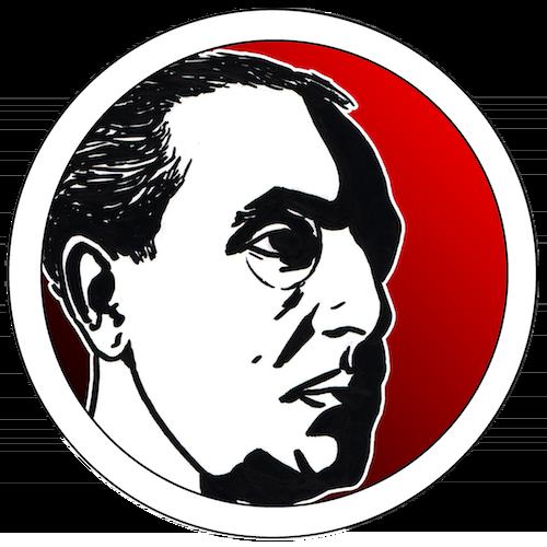 rigenerazione-evola_logo2