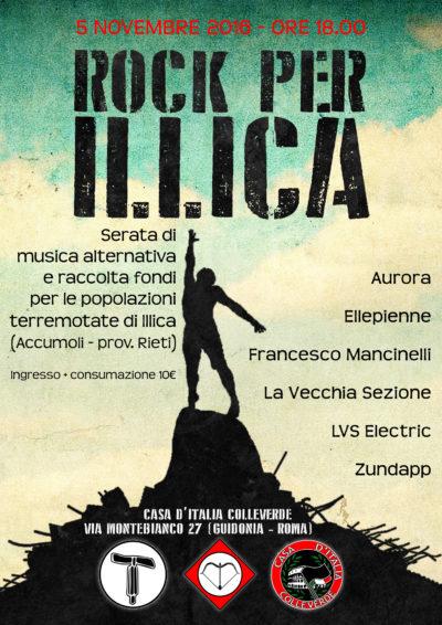 rock-per-illica