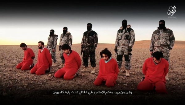 al-qaeda-terrorismo