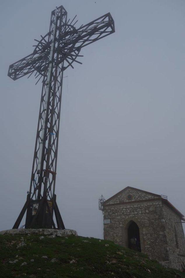 georientamenti-monte-cacume-chiesa
