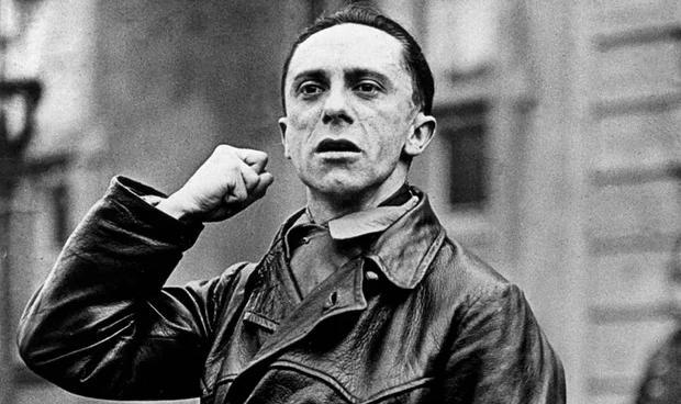 joseph-goebbels-nazionalsocialismo