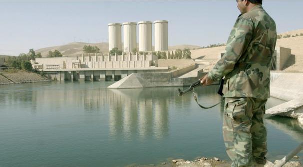 mosul-diga-iraq