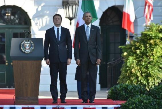 obama-renzi-italia-usa