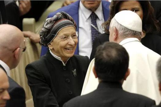 papa-francesco-bonino-radicali-chiesa-aborto
