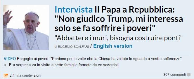 bergoglio-papa-cattolicesimo-chiesa-religione