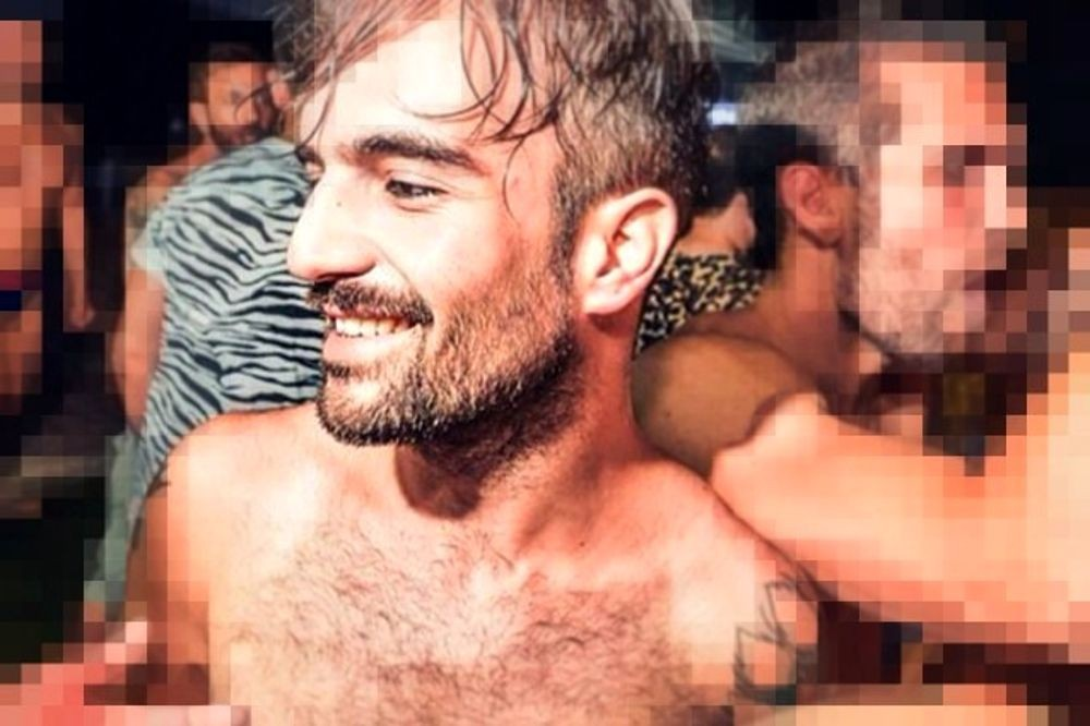 marco-prato-assassino-omosessuale-gay-gender-lgbt-droga