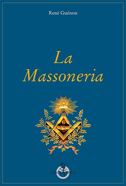 "La massoneria ""vera"""
